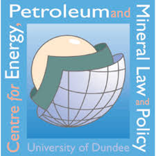 University of Dundee – CEPMLP